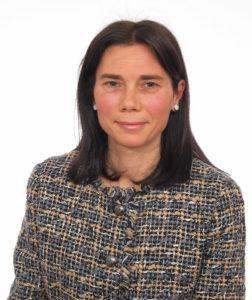 Avv. Carmen Froio